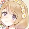 aiminoma's avatar