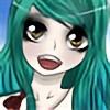 AiMisake's avatar