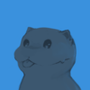 AIMISSYOU's avatar