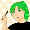 Aimka's avatar