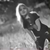 aimless-smile's avatar
