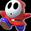 AimlessComics's avatar