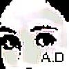 AimonyDaae's avatar