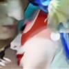 AimSaru's avatar