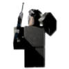 Aimshock's avatar