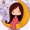 aimsoo's avatar