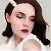 AimsR's avatar