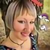 AimsterSkitz0rz's avatar