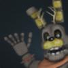 Aimweij's avatar