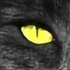 Aimzm's avatar