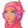 Ain392's avatar