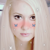 Aina244's avatar