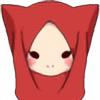 AinaBecce's avatar