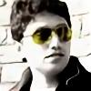 ainalif's avatar