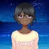 AinCArtz97's avatar