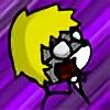 aindreas03's avatar