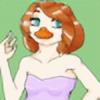 AineKoizumi92's avatar