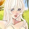 Ainelachan's avatar