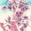 AinelYlenia's avatar