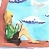 AinePi's avatar