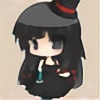 ainhi90's avatar