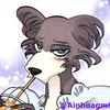 AinhoaG99's avatar