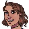 Ainhochu's avatar