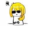 Ainhusna's avatar