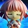 AiniAlwee's avatar