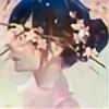 ainiesam27's avatar