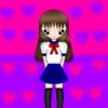 ainiregar11's avatar