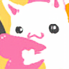 Ainiwaffles's avatar