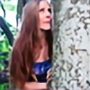 Ainjali's avatar