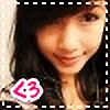 ainjhel21's avatar