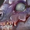 Ainmalig's avatar