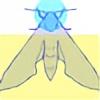 ainn-o's avatar
