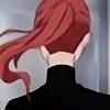 Aino-ko's avatar