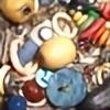 ainoani's avatar