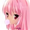 AinoAzumi's avatar