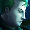 Ainogommon's avatar