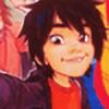 ainokaishin's avatar