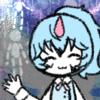 Ainopower's avatar