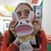AiNoUnmei's avatar