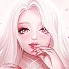 Ainowo's avatar