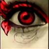Ainrana's avatar