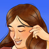 Ainselarse's avatar
