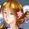 ainseltachibana's avatar