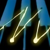 AinSophAur33's avatar