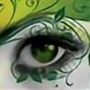 ainstyni's avatar