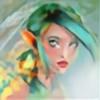 AintIGroot's avatar